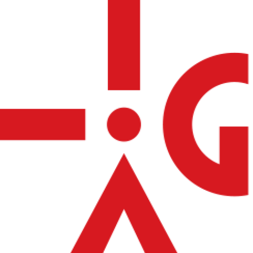 besplatna web mjesta za upoznavanja kanada subreddit dati savjet
