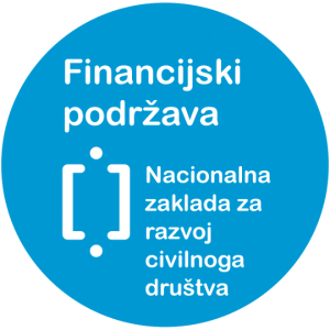 logo nacionalna